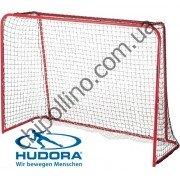 Ворота Hudora Floorball Goal 160x115 см