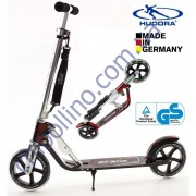 Самокат Hudora Big Wheel MC 205