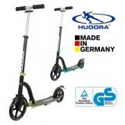 Самокат Hudora Bold Wheel 230