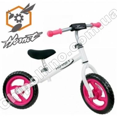 Беговел Hudora Hornet Laufrad