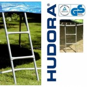 Лестница для батута Hudora
