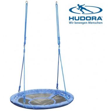 Качели-гнездо 90 см Hudora 228429101