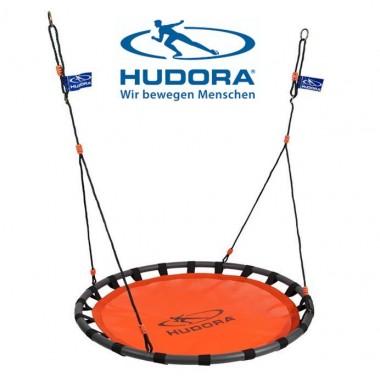 Качели-гнездо 120 см Hudora 23082376