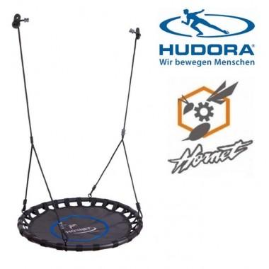 Качели-гнездо 90 см Hudora Hornet 72163