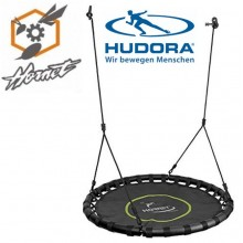 Качели-гнездо 110 см Hudora Hornet 72164