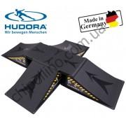 Рампа трамплин для трюков на скейте роликах Hudora 5 элементов