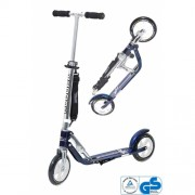 Самокат Hudora Big Wheel XXL 205 LB100