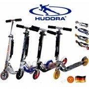 Самокат Hudora Big Wheel  XXL 144