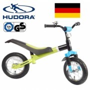 Беговел Hudora Cross Air 12""