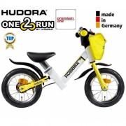 Беговел Hudora ONE2RUN