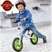 Беговел Hudora LIGHT SEVEN 2.0