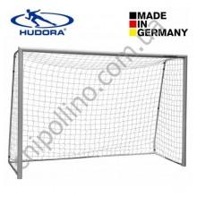 Футбольные ворота Hudora Expert 300x200 см