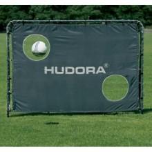 Футбольные ворота Hudora High Score 213x152 см