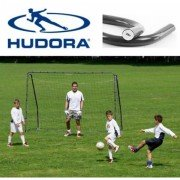 Футбольные ворота Hudora MEGA 300