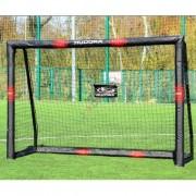 Футбольные ворота Hudora Pro Tect 300