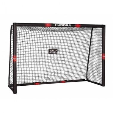 Футбольные ворота Hudora Pro Tect 240