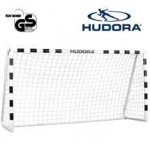 Футбольные ворота Hudora Stadion 300