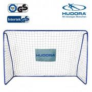 Футбольные ворота Hudora XXL 300х205 см
