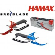 Снегокат Hamax Sno Blade