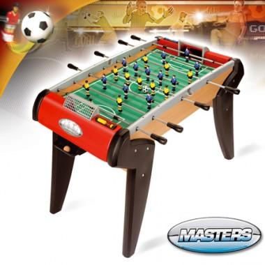 Футбольный стол Smoby 145200