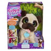 Интерактивная собака Hasbro FurReal Friends Hasbro FRF J.J.