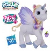 Интерактивный единорог Starlily FurReal Friends Hasbro B0450