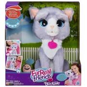 Интерактивный котенок Бутси Furreal Friends Bootsie Hasbro (B5936)