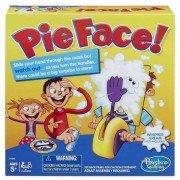 Настольная игра Пирог в лицо Hasbro (B7063)