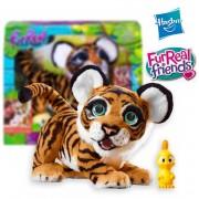 Игрушка Hasbro FurReal Friends Рычащий Амурчик B9071