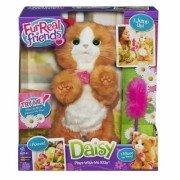 Интерактивная кошка игривый котенок Дейзи Hasbro FurRealFrends A2003H