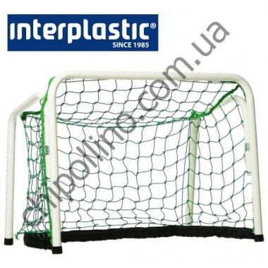 Ворота Interplastic Floorball Goal 60x45 см