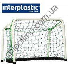 Ворота Interplastic Floorball Goal 60x45 см