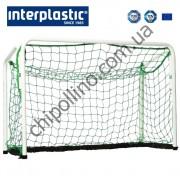 Ворота Interplastic Floorball Goal 90x60 см