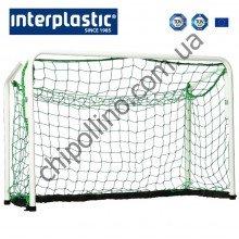 Ворота Interplastic Floorball Goal 140x105 см