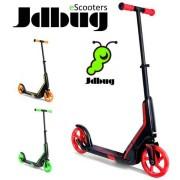 Самокат JD Bug 185 Pro