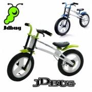 Беговел JD BUG Neutral TC03