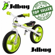 Беговел JD BUG TC09A Green