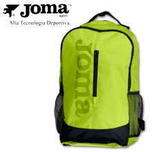 Рюкзак Joma Packable