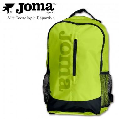 Рюкзак Joma Packable