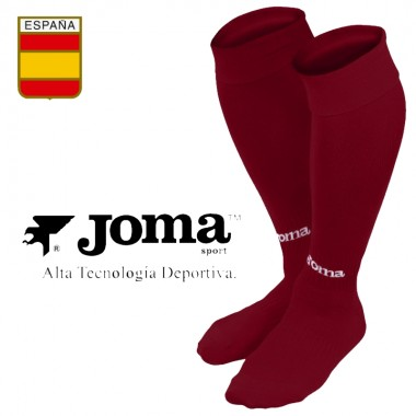 Футбольные гетры Joma CLASSIC-900-C-121