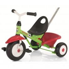 Трехколесный велосипед KETTLER Funtrike