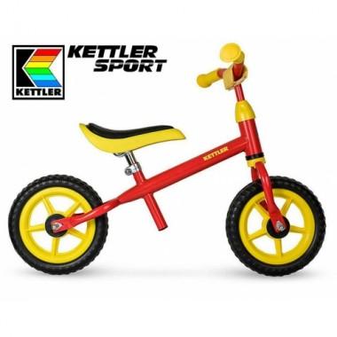 Беговел Kettler Speedy 10