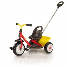 Трехколесный велосипед KETTLER Startrike
