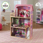 Кукольный домик KidKraft Ava (65900)
