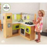 Детская кухня Kidkraft Gracie 53277