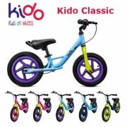 """Беговел Kido Classic Air 12"""""""