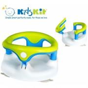 Стульчик для купания Kids Kit Baby Bath Seat