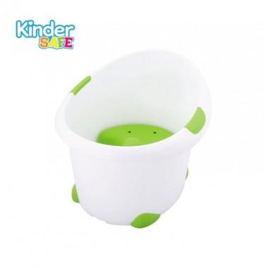 Детская ванночка в душевую кабину Kinder Safe