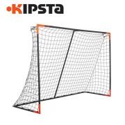 Футбольные ворота Kipsta Classic Goal L