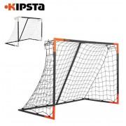 Футбольные ворота Kipsta Classic Goal M
